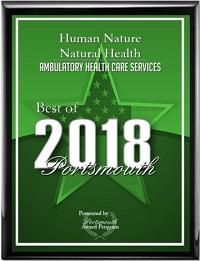 Homeopathic Medicine   Human Nature Natural Health