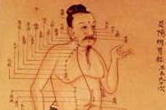 an overview of traditional acupuncture qigong and chinese medicine Traditional chinese medicine equilibrium is a dynamic state acupuncture, herbal medicine and qigong chinese medicine — overview chinese medicine.